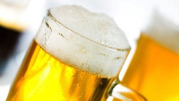 Comienza la Semana del Consumo Responsable de alcohol.  Hasta el domingo, se realizarán una serie de acciones destinadas a orientar los beneficios de una ingesta controlada de ese tipo de bebidas. Un estudio marca que un 75,6% de los argentinos bebe alcohol en forma responsable. http://www.diariopopular.com.ar/c203182