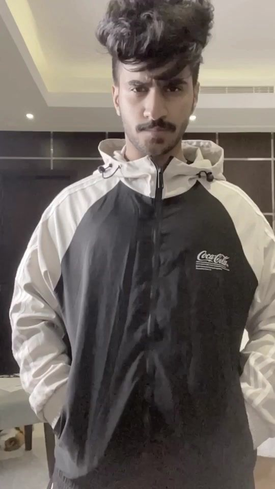 Pin By Lino On جمعان ومالك Athletic Jacket Jackets Puma Jacket