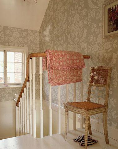 17 meilleures images propos de deco maison sur pinterest. Black Bedroom Furniture Sets. Home Design Ideas