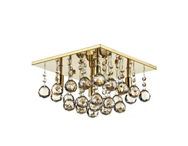 Flush Ceiling Lights Massive Range Great Offers Lighting Majestic
