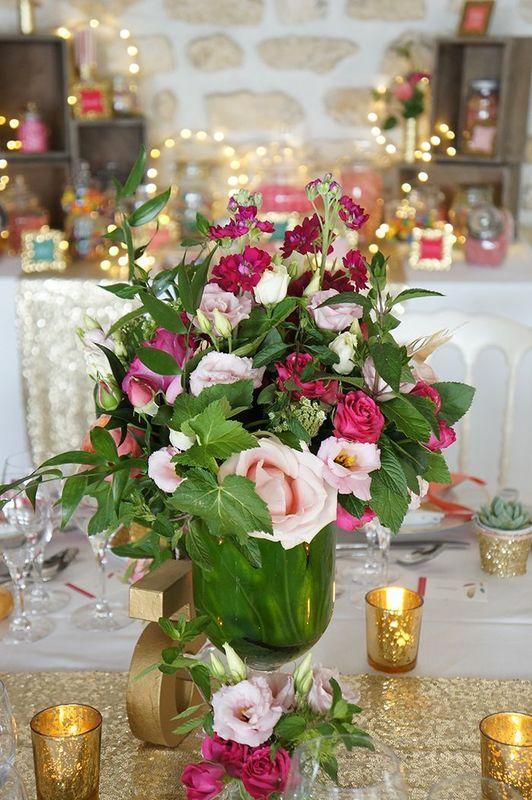 Décoration pour mariage - Dessine-moi une étoile. Catalogue, prix, photos, disponibilité, avis et téléphone. Organisez facilement un mariage de rêve.