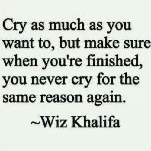 Wiz khalifa - quotes