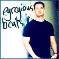 Demos by Trevor Ouellette on SoundCloud