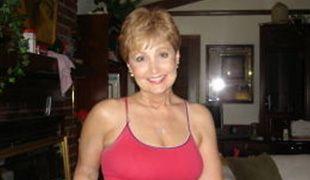Seniors online dating sites romance