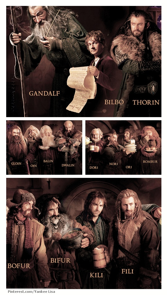 lord of the rings ride out and meet them characters