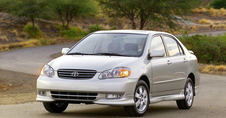 Airbag com defeito provoca recall de mais 128 mil carros no Brasil