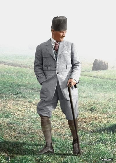 @gazinobeyazkule Atatürk'ün Suriye konusundaki mesajları http://www.yurtgazetesi.com.tr/ataturkun-suriye-konusundaki-mesajlari-makale,5886.html … …