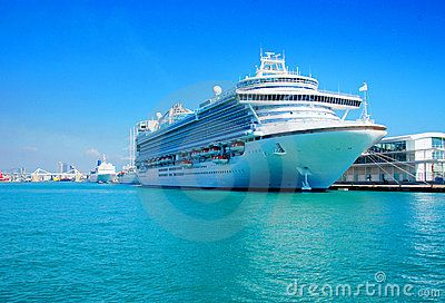"This image has been added to the <a href=""http://www.dreamstime.com/ship-boat-cargo-and-cruise-colldet7105"">ship boat cargo and cruise</a> collection. :D"