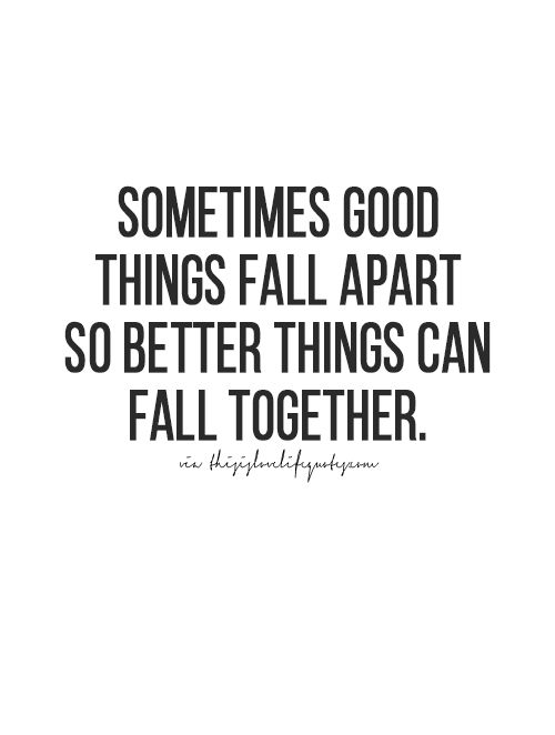 Moving On Quotes Fair 6410 Best Quotes Images On Pinterest  Sayings And Quotes Words And