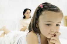 Is your child showing aggression, hostility, or other disruptive behaviors? Learn about childhood behavior disorders and how to help your child.