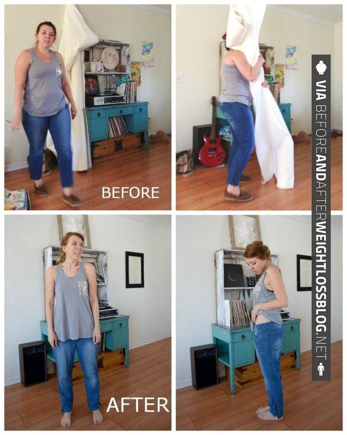 True wellness weight loss solutions photo 24