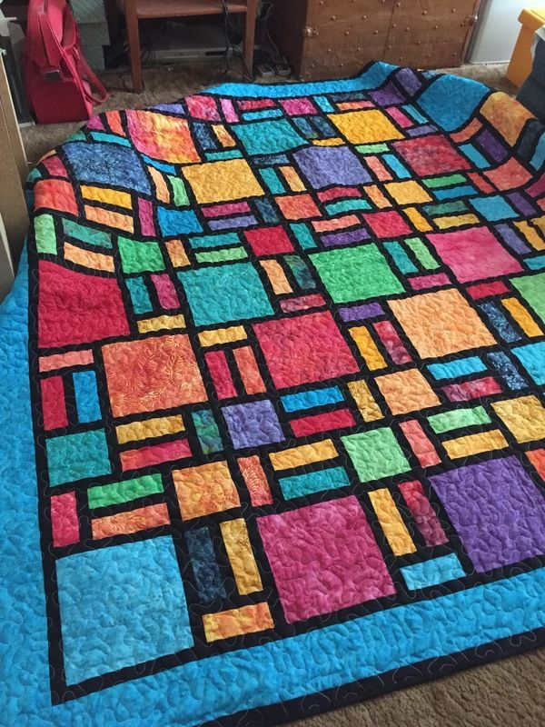 http://24blocks.com/2015/08/august-11--todays-featured-quilts-1.html/?utm_source=24b-24b