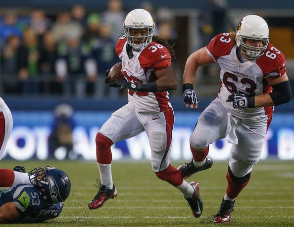 NFL Week 10 Betting, Free Picks, TV Schedule, Vegas Odds, Arizona Cardinals vs. Seattle Seahawks, November 15th 2015
