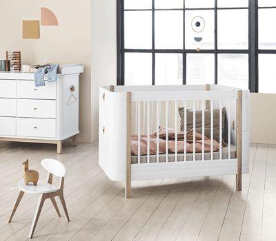Mejores 104 imágenes de baby cots en Pinterest   Cunas, Habitaciones ...