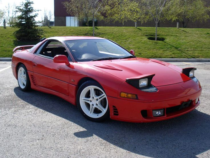 mitsubishi 3000gt fast and furious. mitsubishi 3000 gt 3000gt fast and furious