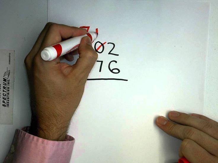Subtraction Worksheets : subtraction worksheets with regrouping ...