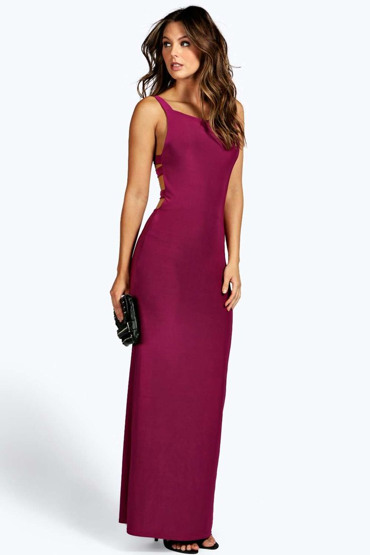 221 best Dresses $150 or Less-Long Party/Prom Dresses images on ...