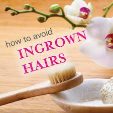Best Ingrown Hair Ater Shave Products 41