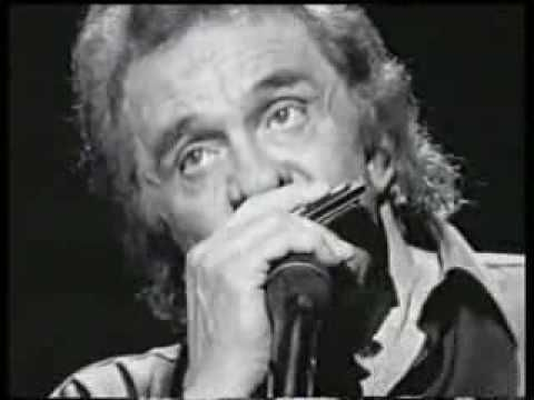Harmonica harmonica tabs johnny cash : 1000+ images about SHADE'S HARMONICA TABS on Pinterest