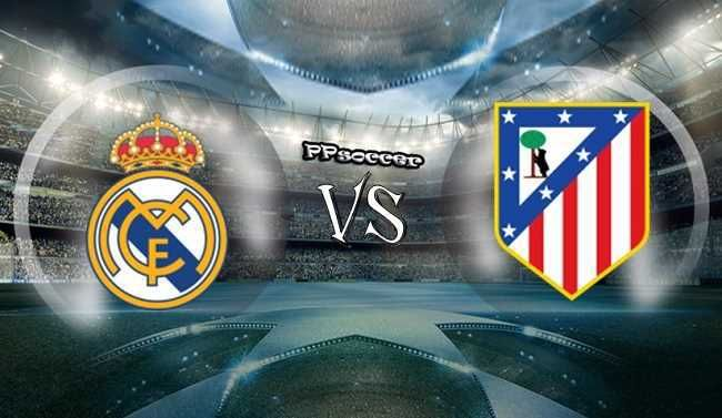 Real Madrid vs Atletico Madrid 02.05.2017 Predictions | PPsoccer