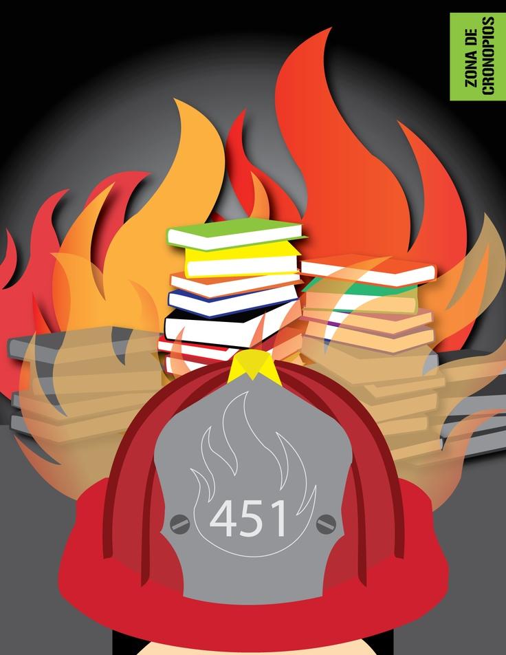 1000 images about farenheit 451 on pinterest python for Fahrenheit 451 tattoo