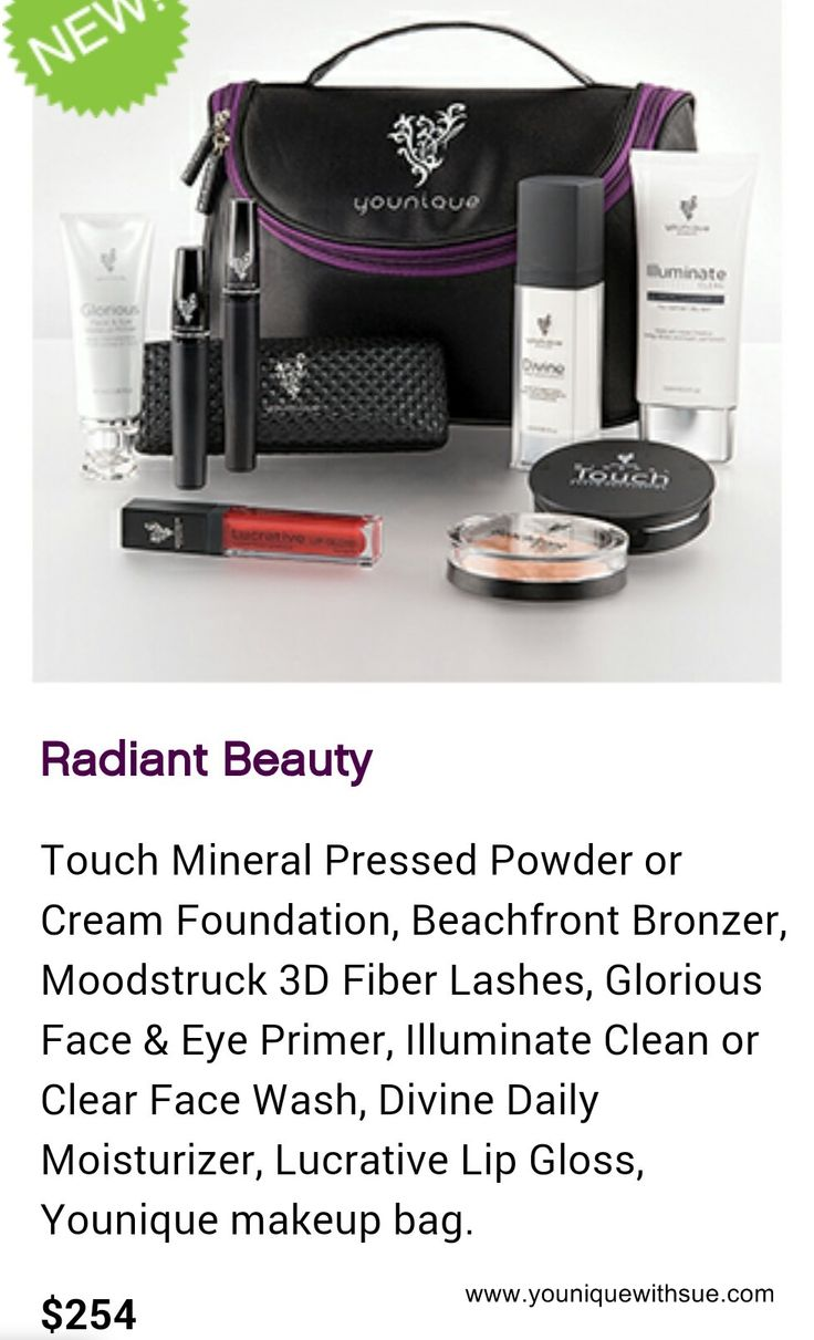 All new Collections are now available https://www.youniqueproducts.com/suzannepringle/products/collections