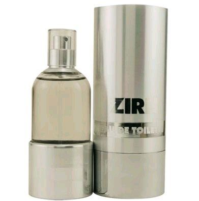 Zirh By Zirh International For Men. Eau De Toilette Spray 2.5 OZ by Zirh International. $23.99. This item is not for sale in Catalina Island. Packaging for this product may vary from that shown in the image above. Launched by the design house of Zirh International in 2001, ZIRH is a men's fragrance that possesses a blend of ginger, nutmeg, lime and musk.  It is recommended for evening wear.Whenapplyingany fragrance please consider that there are several factors which can a...