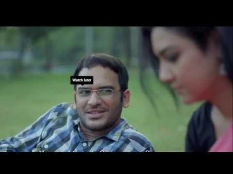 BHALOBASHAR SHOHOR Youtube short film trailer 1| Bangla Natok  2017 |Joy...