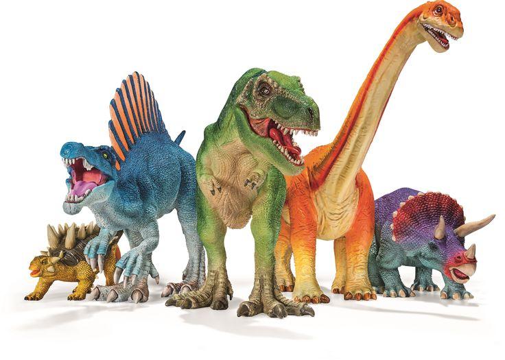 tiptoi-thema-dinosaurus.jpg 4.422×3.157 pixels