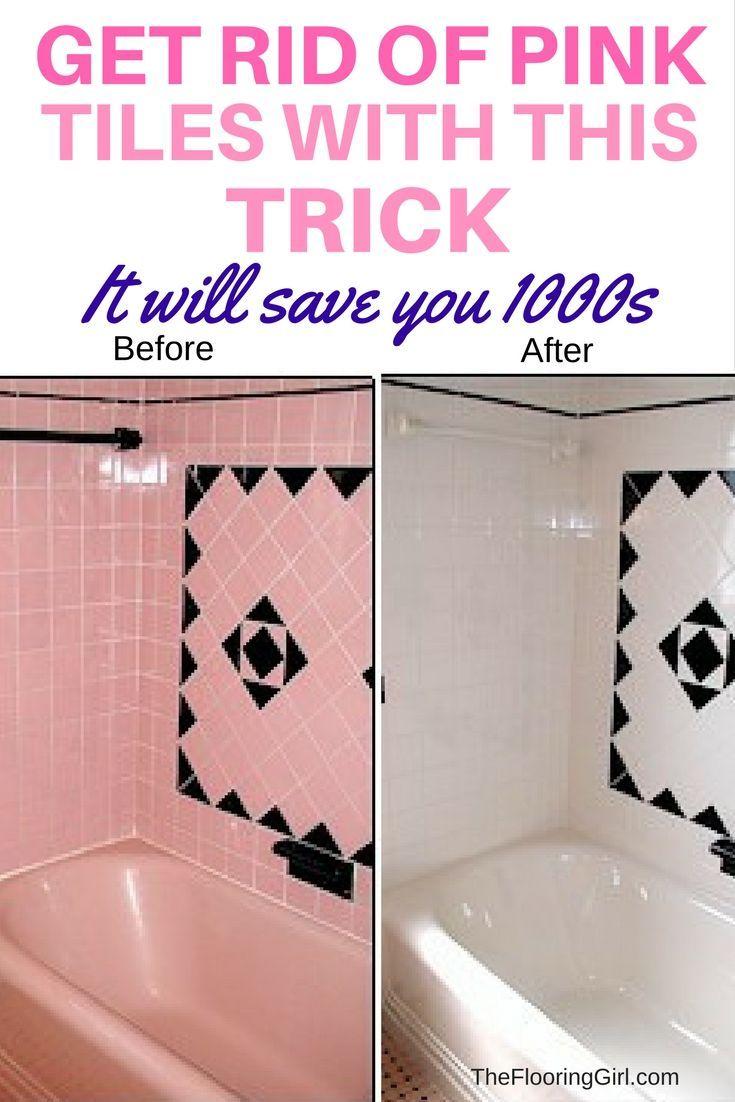 Best Bathroom Decor Ideas Images Onbathroom Ideas