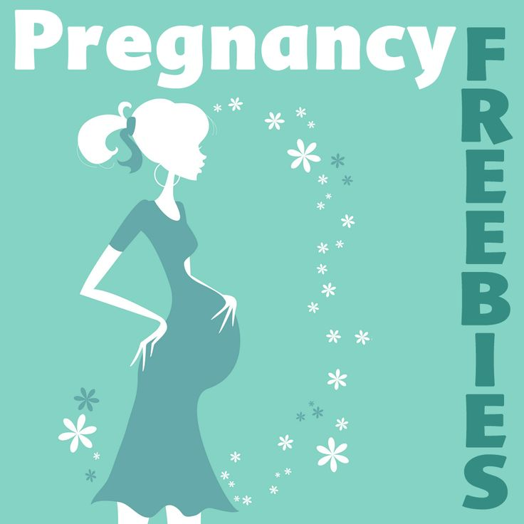 Updated list of freebies for pregnant or new moms!  (Or great free gifts to give!)  Free Nursing Pillows, $20 Shutterfly gift cards, 50 Free Photo Prints, Baby Announcements, Baby Formula, and so much more!