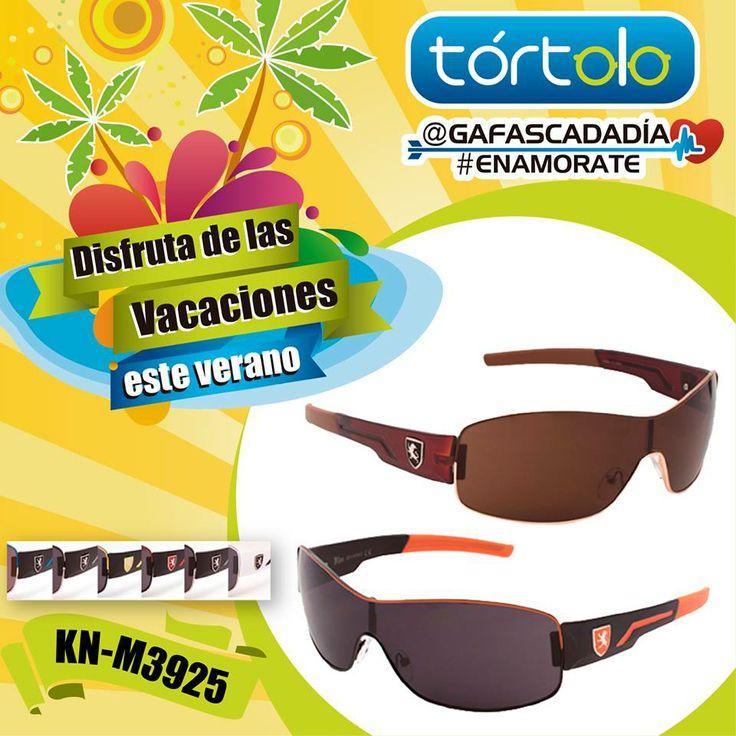 Protege tus ojos del sol con nuestras gafas con protección UV aprovecha en cali pagos a contra entrega de nuestros productos con mensajero #vacaciones #sol #enamorate #diseño #gafas #calico #cali #medellin #bogota #barranquilla #moda #ventas #implus_daily #primeshots #photooftheday #tagsta #instagood #colombia #envios #igersoftheday #igs #estilo