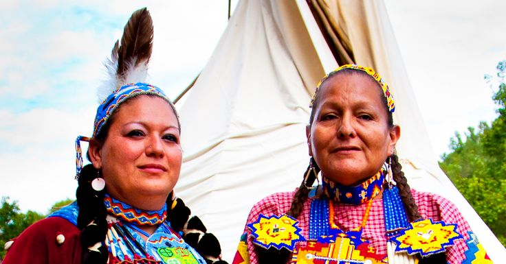 Native American Ancestry. Trace Your Indian Roots Online. Over 1 Billion Genealogy Records at GenealogyBank. 30-Day Trial: http://www.genealogybank.com/static/lp/2014/nov/native-american.html?utm_source=pinterest&utm_medium=cpc&utm_campaign=PC_11ETH_1na_pinterest_1508_21&s_referrer=pinterest&s_siteloc=cpc&s_trackval=PC_11ETH_1na_pinterest_1508_21&kbid=69919&pq=1&prebuy=no&intver=&CCPRODCODE=
