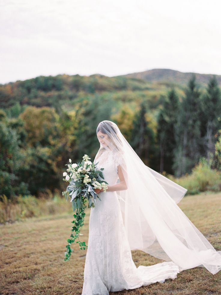 Photography: Trent Bailey Photography - trentbailey.com  Read More: http://www.stylemepretty.com/2013/11/29/a-fall-wedding-and-honeymoon-inspiration-with-trent-bailey-photography/