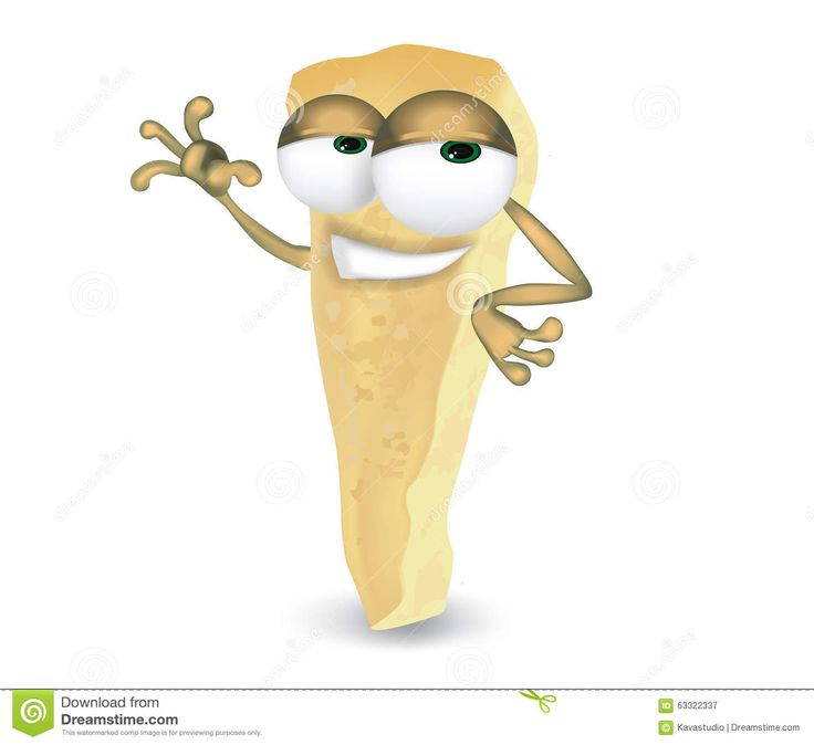 cool-parmesan-cheese-cartoon-character-laughing-cute-funny-dairy-product-character-big-smile-white-background-63322337.jpg (1300×1191)