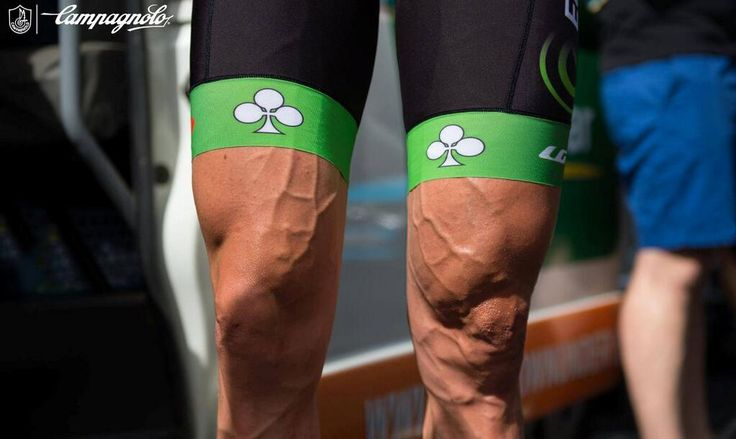 steriods in sports should be banned Performance enhancing drugs should be legalized in sports the use of performance-enhancing drugs,  despite being banned in sports,  such as steroids, .