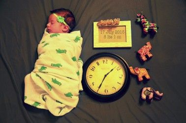 Escoger los padres y el entorno al nacer
