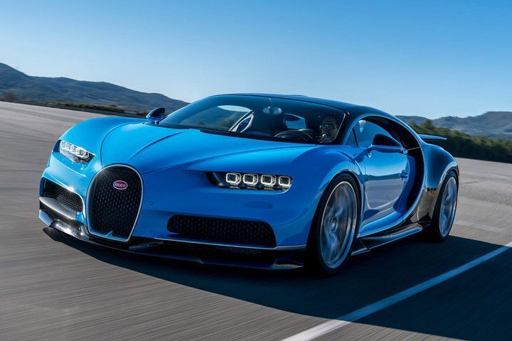 The Top Ten Most Expensive Cars In World Million Bugatti Chiron Bugatti Chiron Bugatti Cars Bugatti