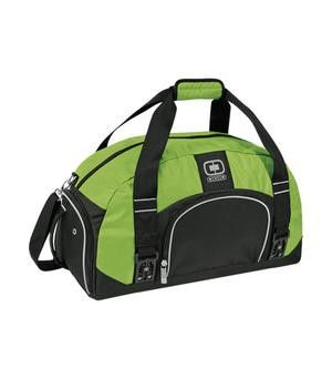 OGIO Big Dome Duffel 108087 from X-it Corporate