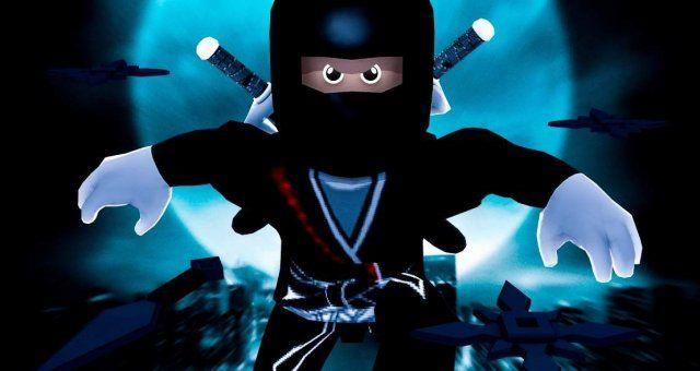 Roblox Ninja Training Simulator Codes 2020 In 2020 Ninja Training Roblox Coding