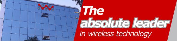 3G/4G Internet Service, Mobile Hotspots Wireless Internet Services - GoWiMi