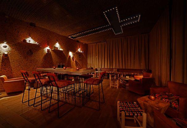 Nos 7 bars cachés préférés à Paris