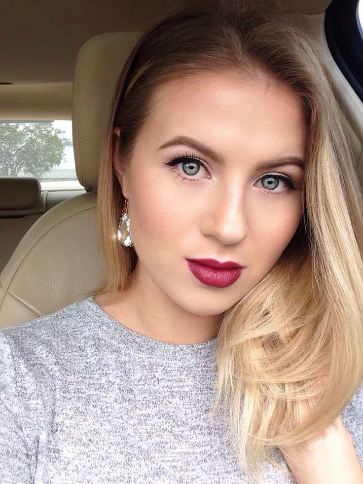 Bien connu 44 best lipstick images on Pinterest | Lipstick, Lipsticks and  XA21