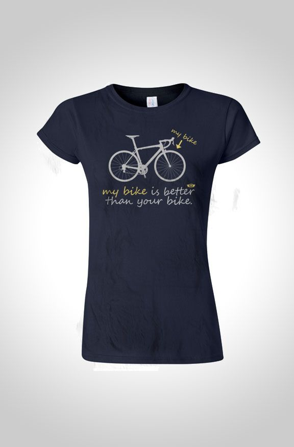 Best 25 Women 39 S Cycling Style Ideas On Pinterest Cycle