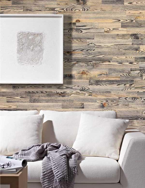 Pin Von Decktec Wanddekor Auf Wandverkleidung Echt Holz Wandverkleidung Holz Wandverkleidung Holzpaneele