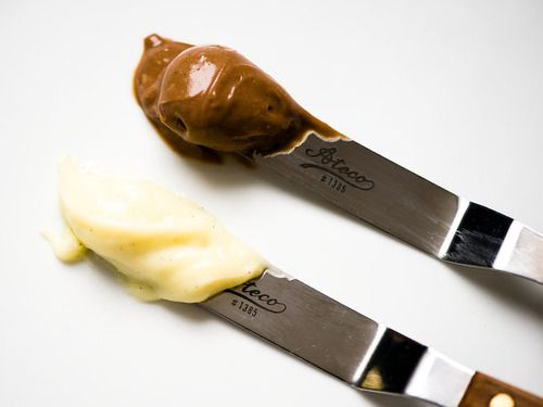 Sweet Technique: How to Make Pastry Cream Pastry cream is the unsung hero of the dessert world. You may know it best as the filling in your ...
