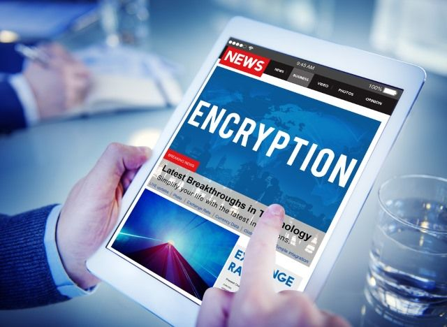 Privacy and security has always been a hot topic, but never more so than in recent months. The Apple/FBI case has really brought things to a head, enlivening the debate between privacy and security…