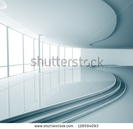 3d Interiors Stock Photos, Images, & Pictures | Shutterstock