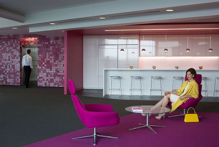 118 Best Images About Office Cafe Designs On Pinterest