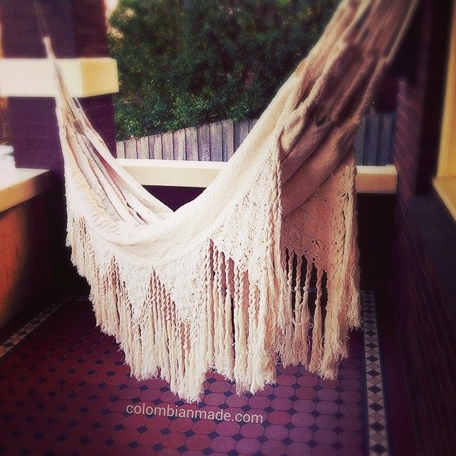figuring out where to place my colombian hammock  71 best about us images on pinterest   backpacks beach bum and summer  rh   pinterest